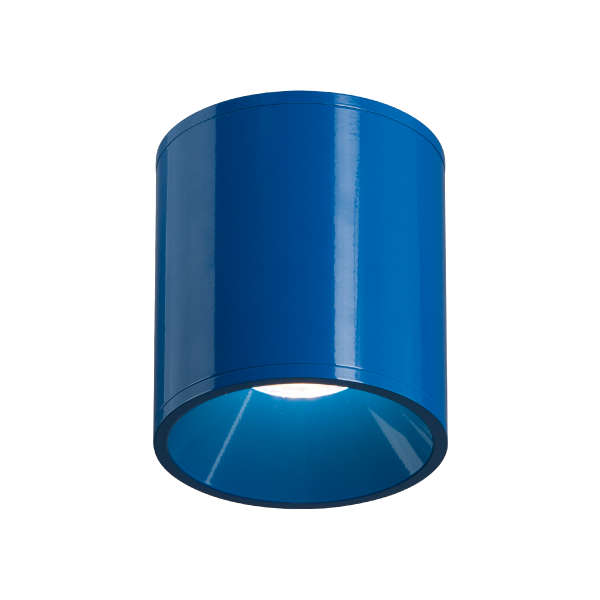 Entity Cylinders