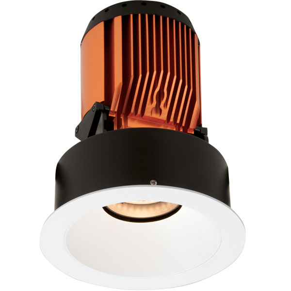Acrobat Downlights
