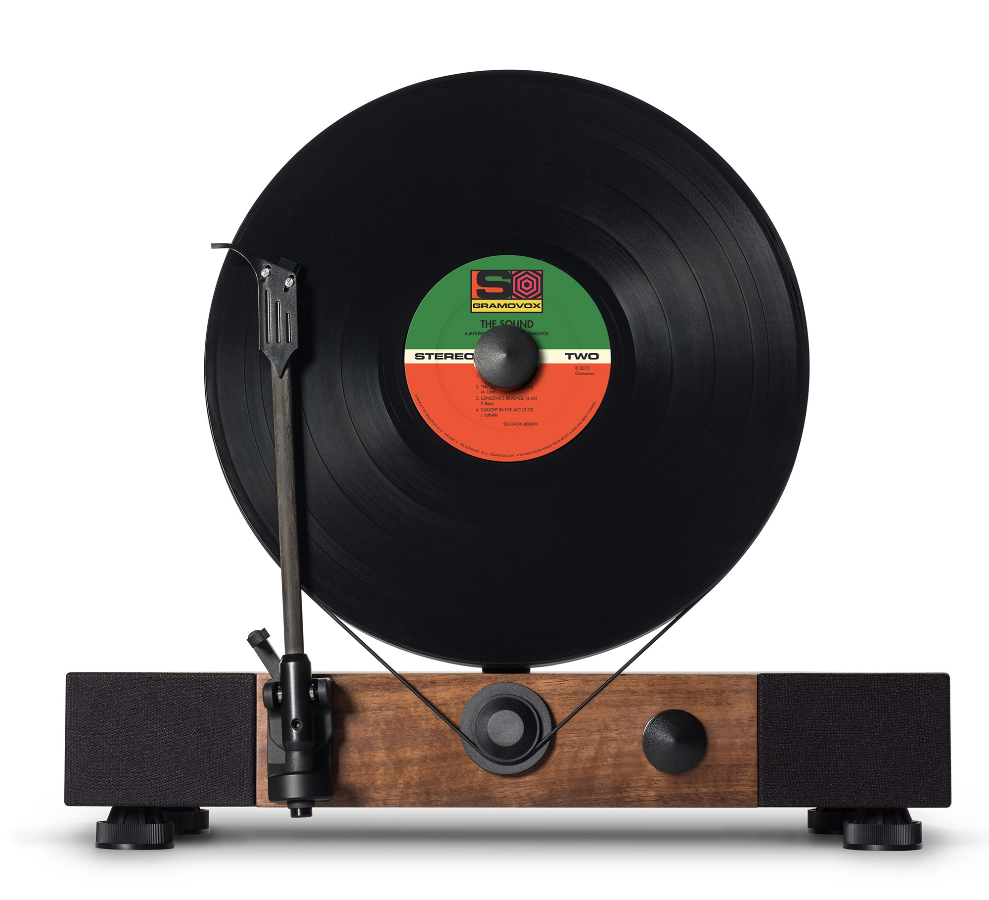 /media/Gramovox-walnut-front-record_turntable_03.jpg