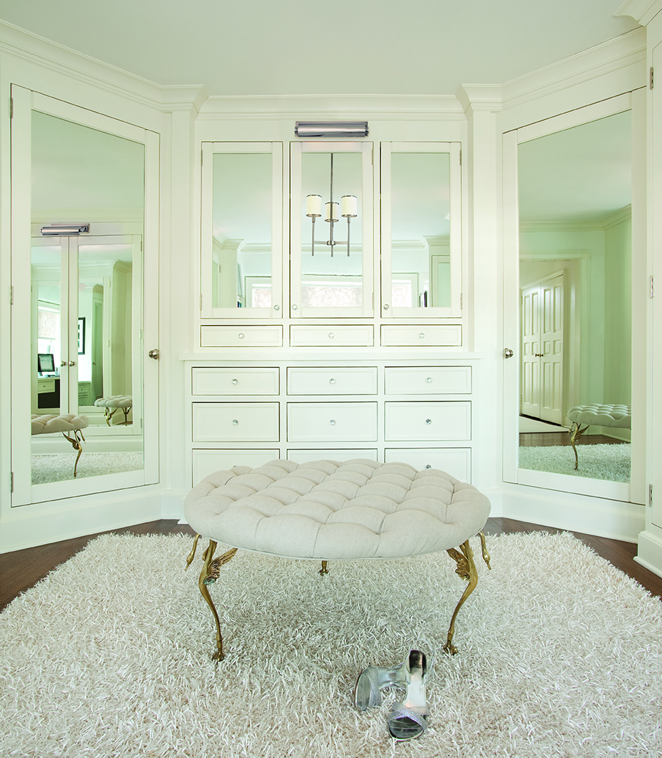 | Hudson Valley Lighting : walk in closet lighting ideas - www.canuckmediamonitor.org