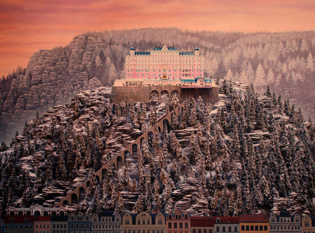 /media/blog/Grand Budapest Hotel/02GRAND1-jumbo.jpg
