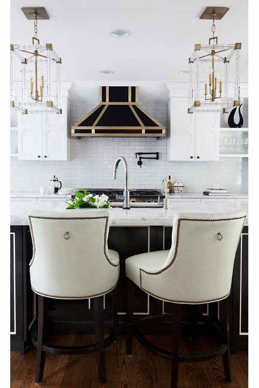 /media/blog/brass & copper/design-manifest-kitchen-in-lonny-magazine3.jpg